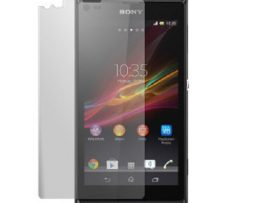 invisibleshield-screen-protector-for-sony-xperia-l-p40581-300